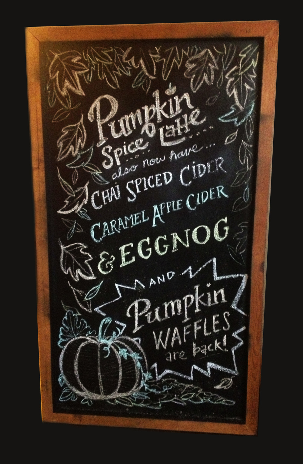 Ridgeback_Fall_Chalk_Sign.jpg