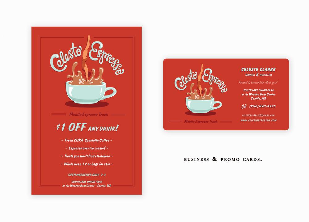 celesto_cards