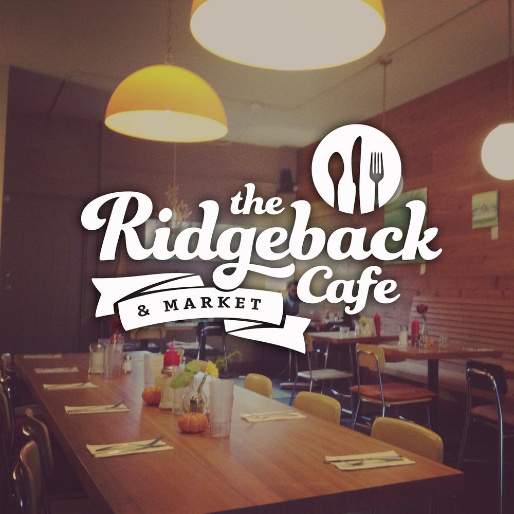 Ridgeback_logo_square.jpg