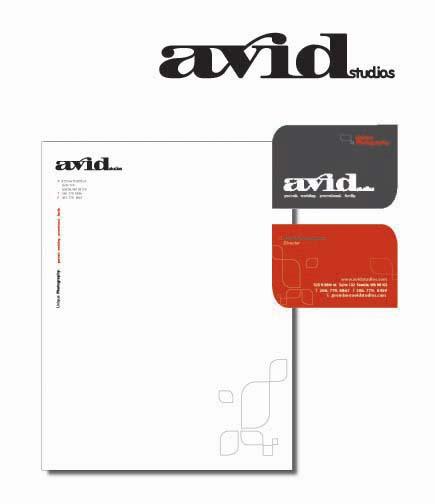 Avid_stationary.jpg