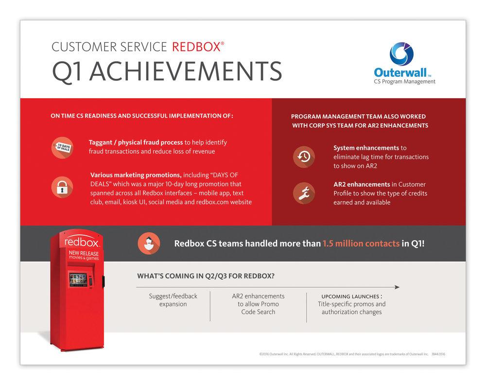 Redbox_OnePager copy.jpg