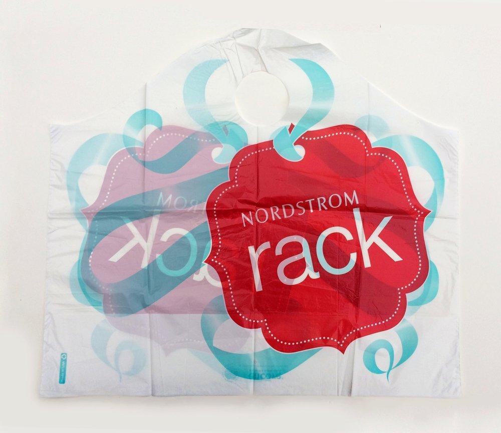 Nordstrom_Bag_Layout.jpg