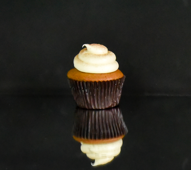 Dolce-single-cupcake.jpg