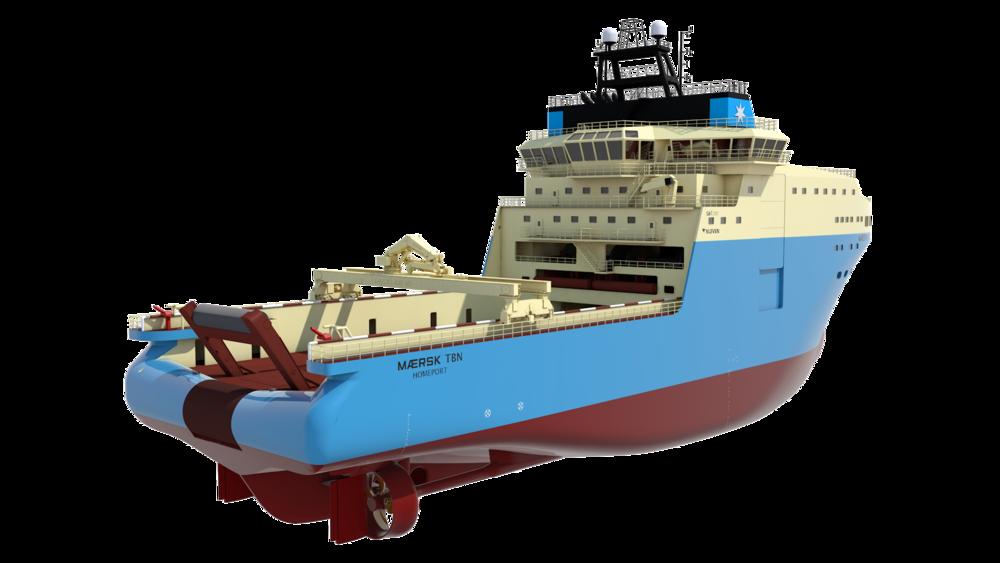 0079_Maersk_Aft.png