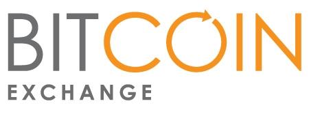 Bitcoin Exchange Singapore
