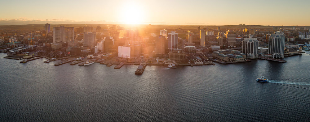 Halifax drone photography sunset.jpg