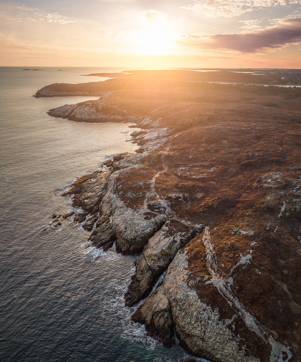 Halifax drone photography duncans cove.jpg
