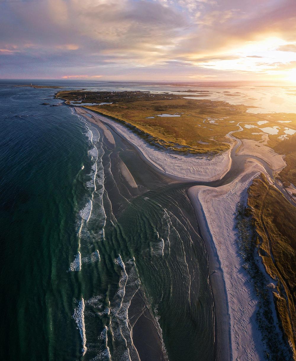 Nova Scotia Landscape Cape Sable drone.jpg