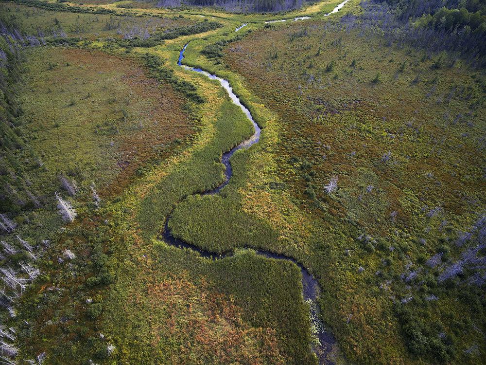 Nova_Scotia_drone.jpg