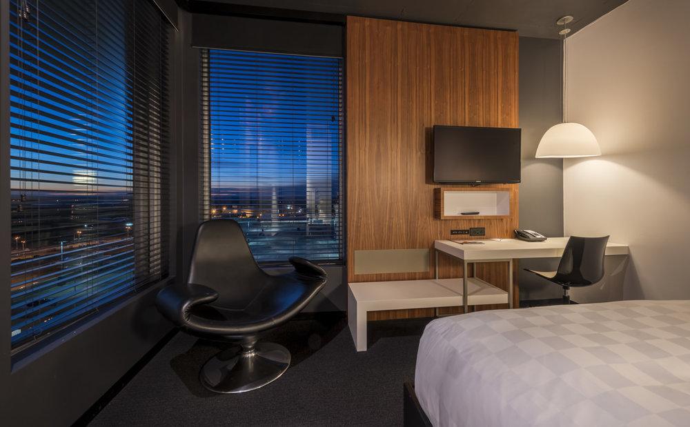 Alt Hotel room Halifax.jpg