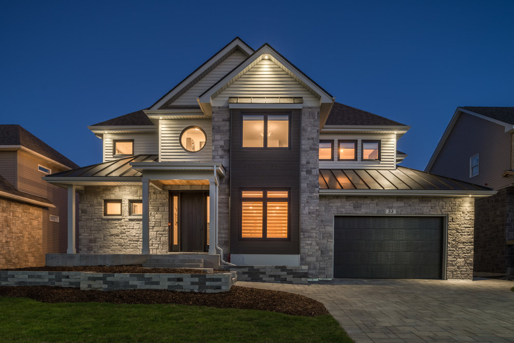 Halifax exterior photography highgate homes front.jpg