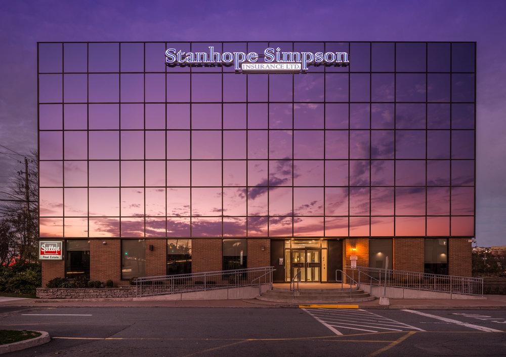 Halifax exterior photography stanhope Simpson.jpg