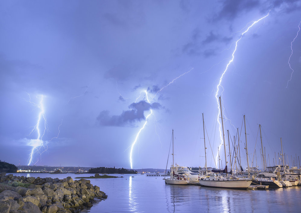lightning resizeweb.jpg
