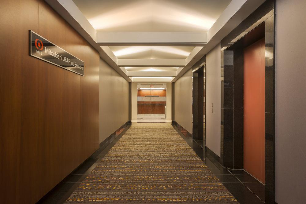 summit Mitsubishi hallway.jpg