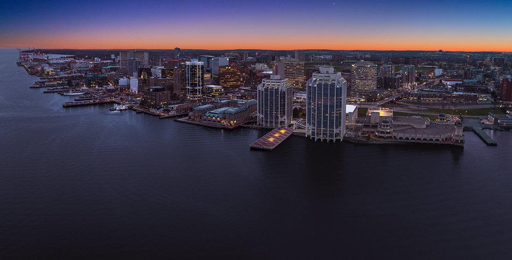 Halifax dusk.jpg