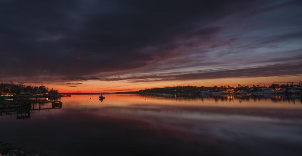 Ketchharbourboat.jpg
