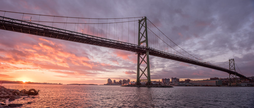Halifax Landscape photographer Bridges.jpg