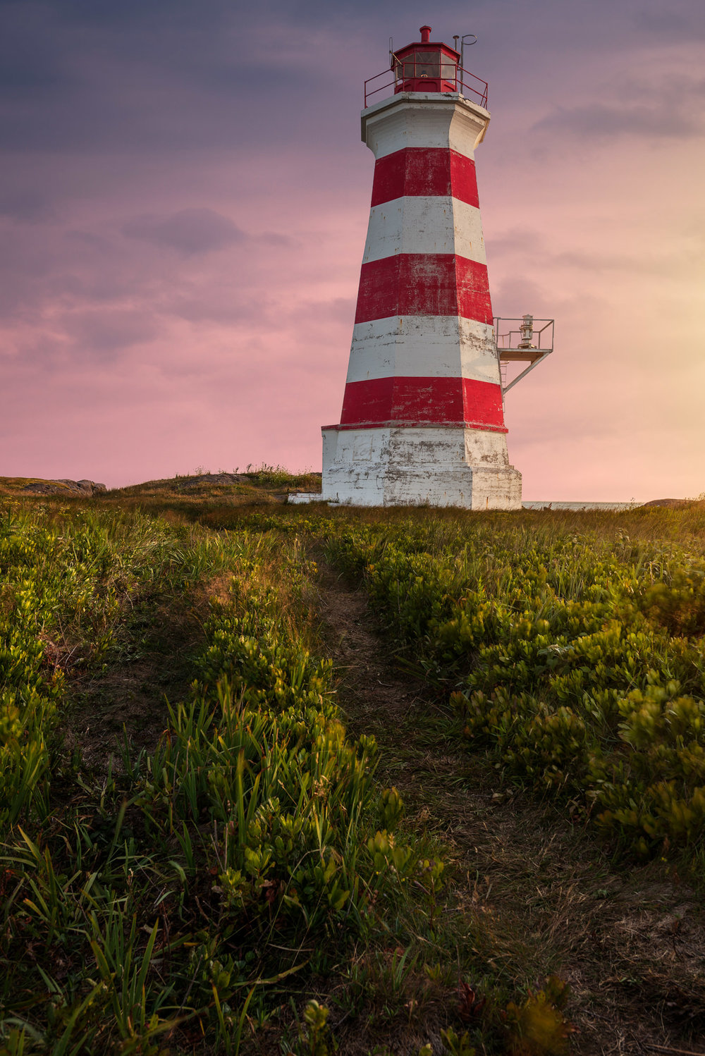 Brierislandlighthouses.jpg