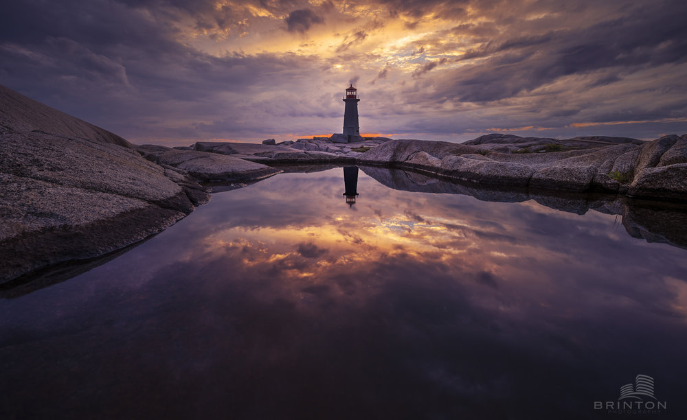Peggys sunset lighthouse.jpg