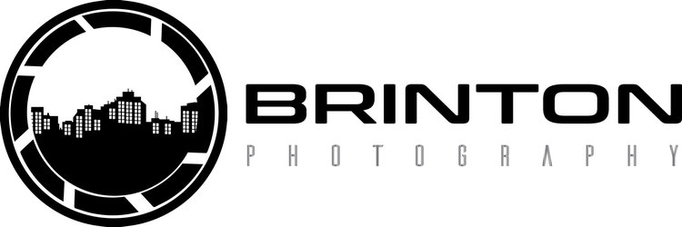 Brinton Photography