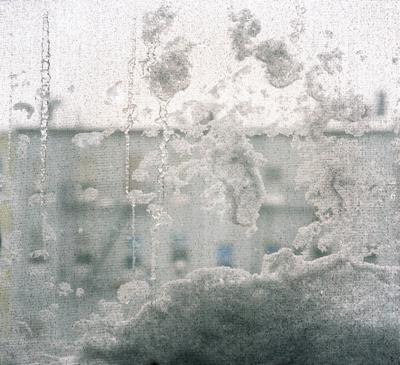 snow_web.png