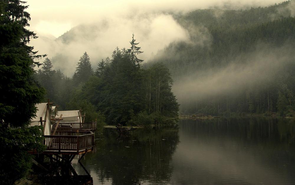 Yukon photo.jpg