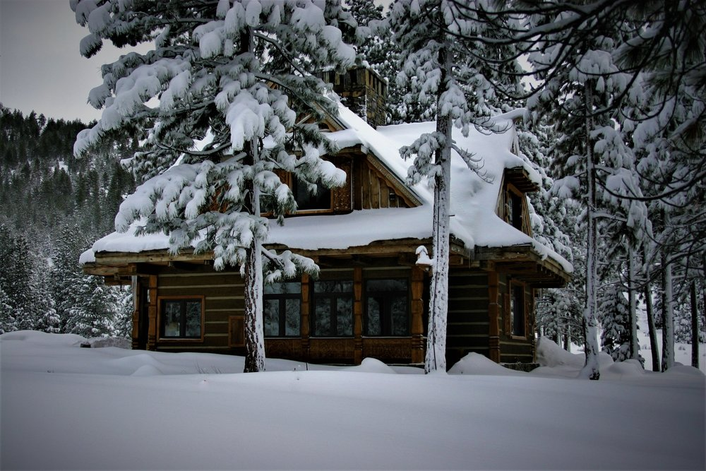 big sky montana custom home design 8.JPG