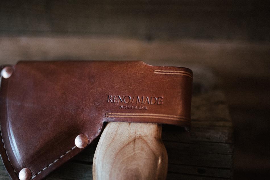 RenoBrothers_product-109.jpg