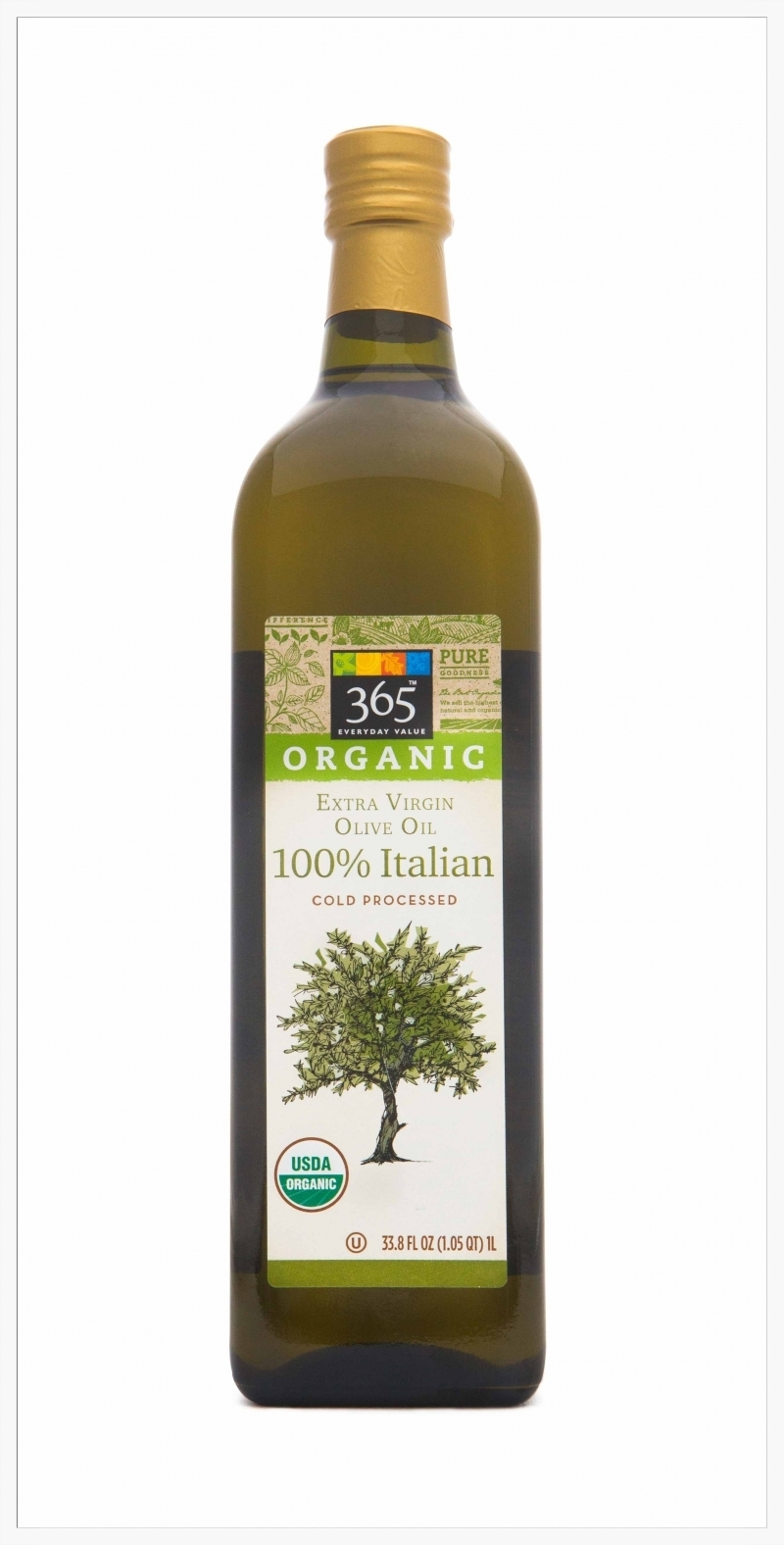 365 Organic Olive Oil.jpg