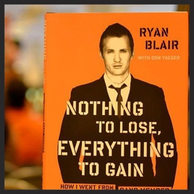 Nothing to lose book cover.jpg