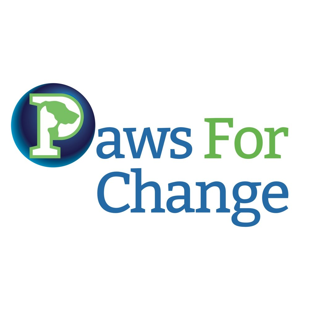 Paws+For+Change+-+ai+export.jpg
