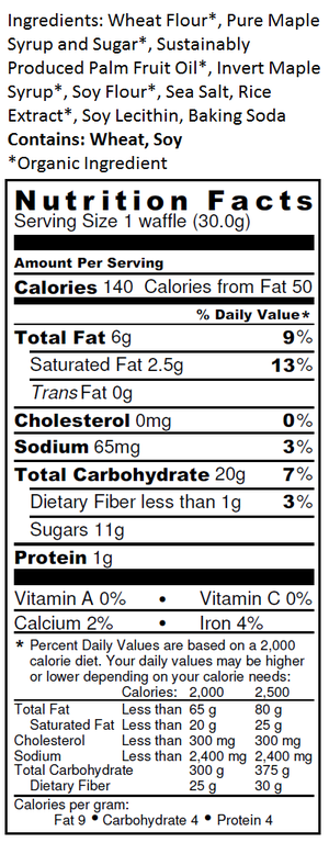 Maple Waffle Nutrition.png
