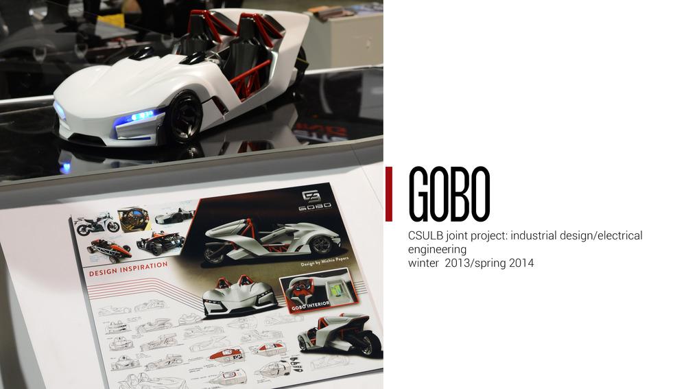 projectgobo.jpg