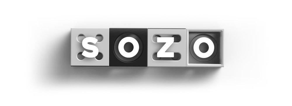 1.180.logo.jpg
