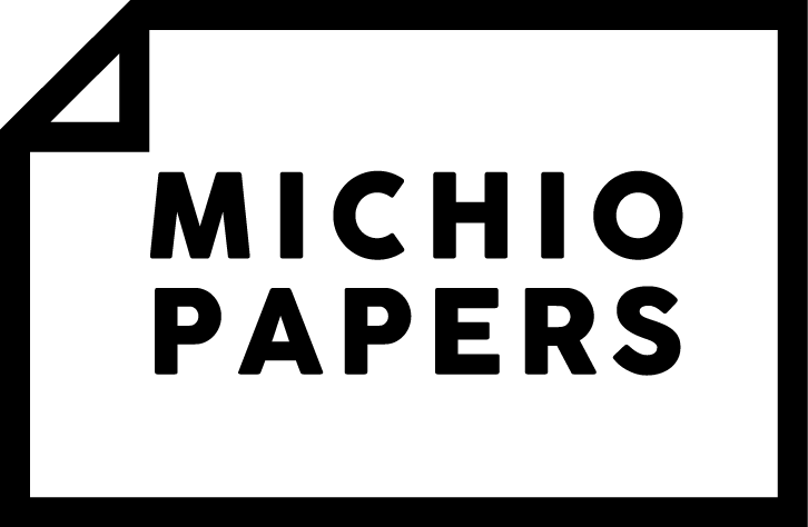 michio papers