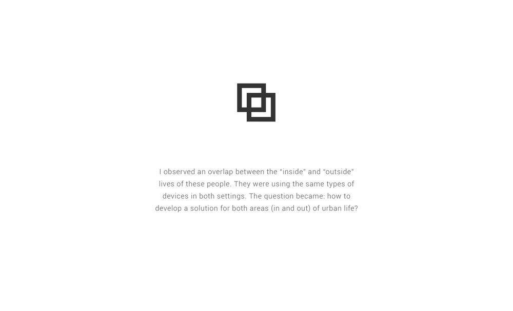 mpapers_portfolio_08_2017_v019.jpg
