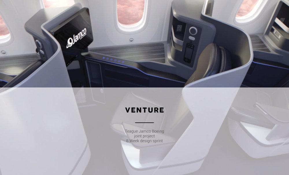 venture_process_v01.jpg