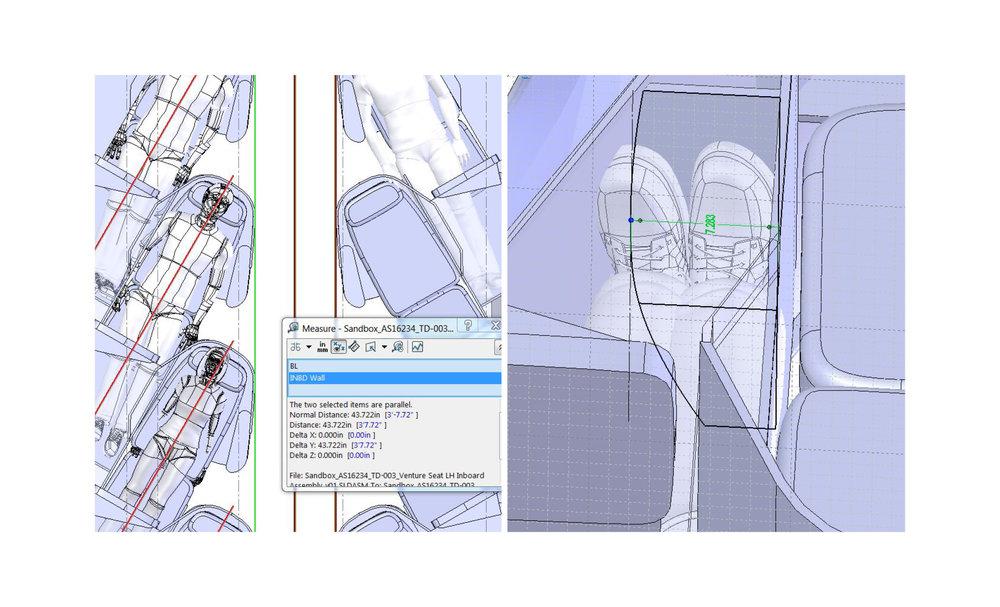 venture_process_v0112.jpg