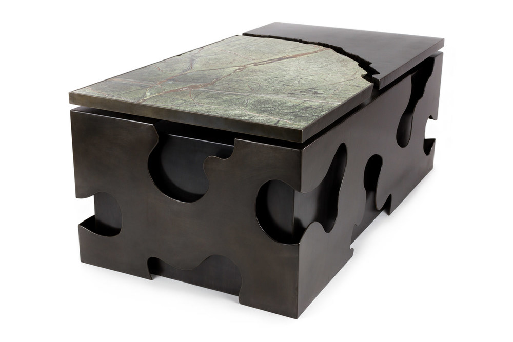 Coffee Table I 2.jpg