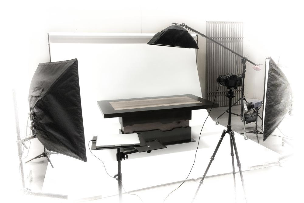 Studio table shot.jpg