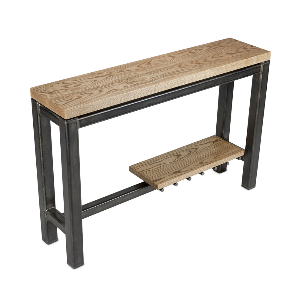 Console Table III square.jpg