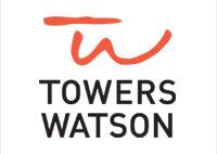 towers Watson.jpg