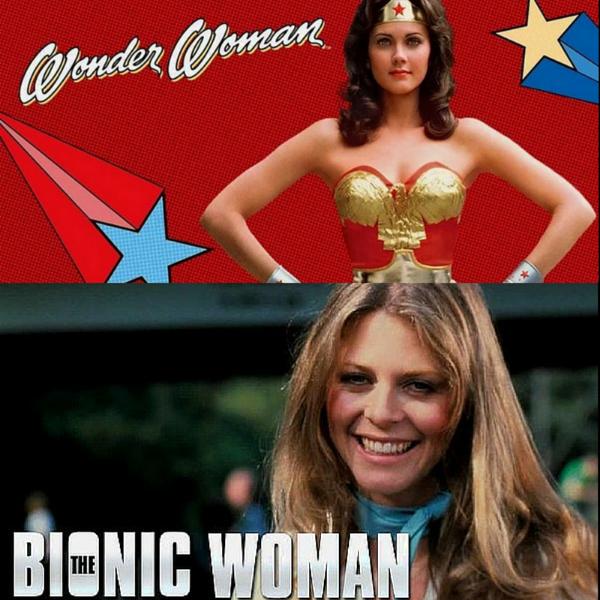 BionicWomanWonderWoman.png
