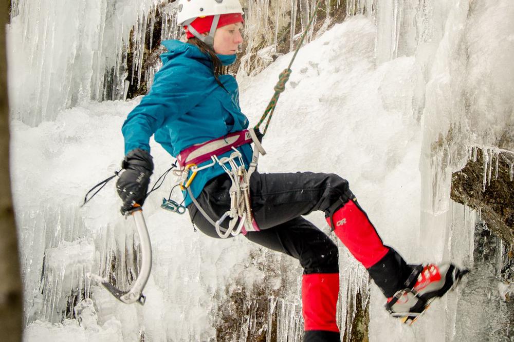 Lisa Ice Climbing.jpg