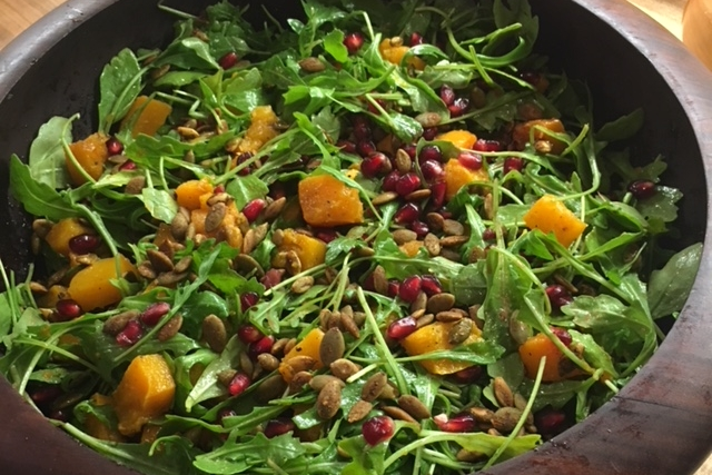 Arugula Btrnt Sqsh Salad.JPG