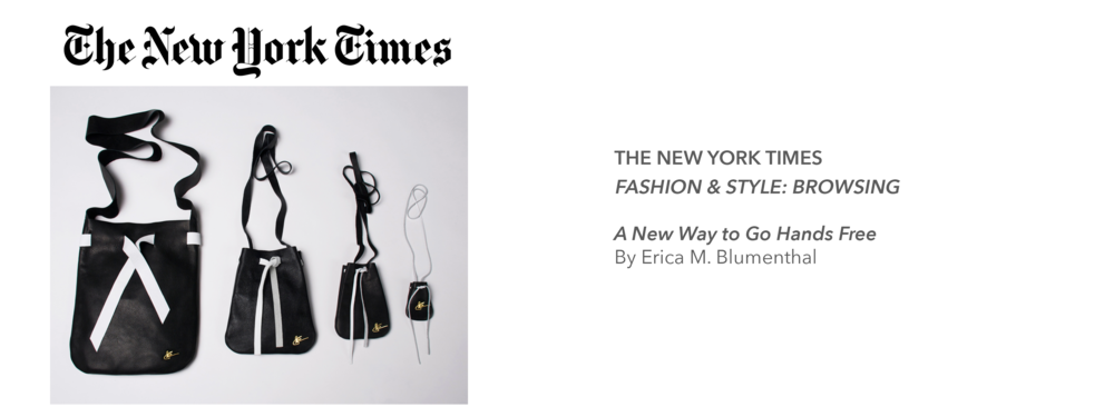 NY-Times-J-ELSTER