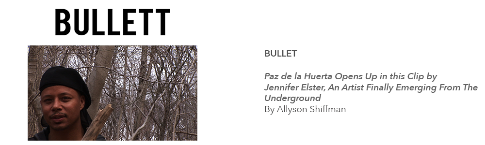 BULLETT-JENNIFER-ELSTER