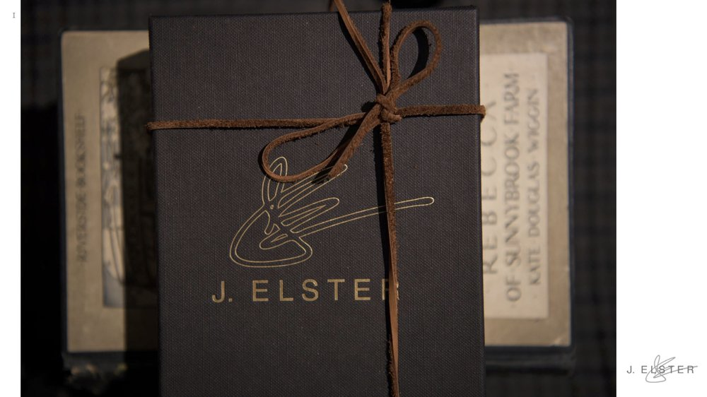 J. Elster.jpg