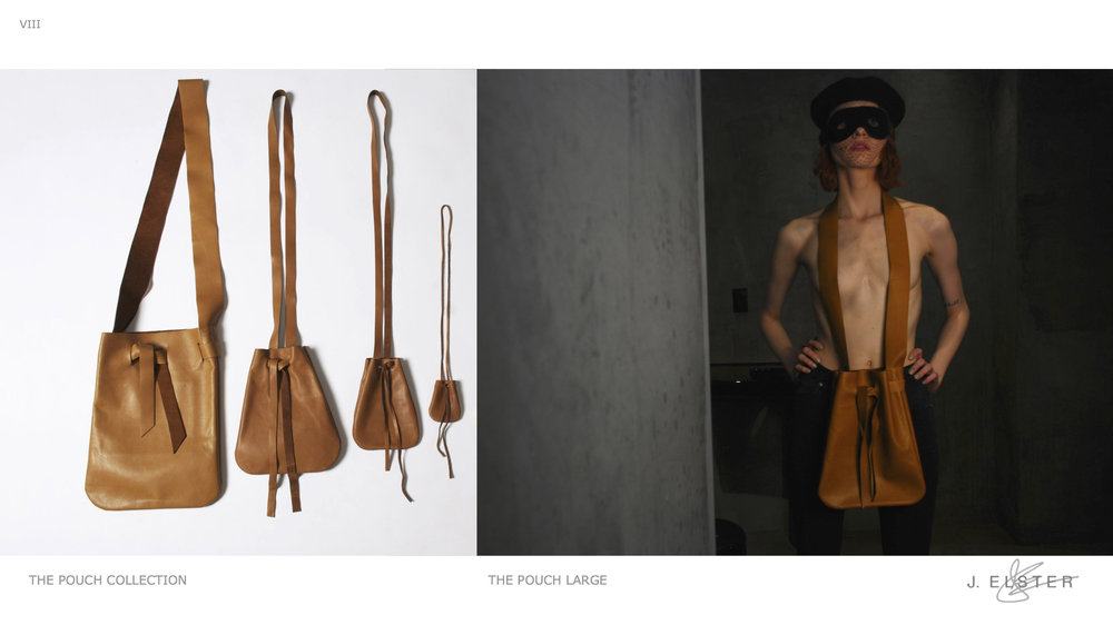 J. ELSTER The Pouch Collection Natural.jpg