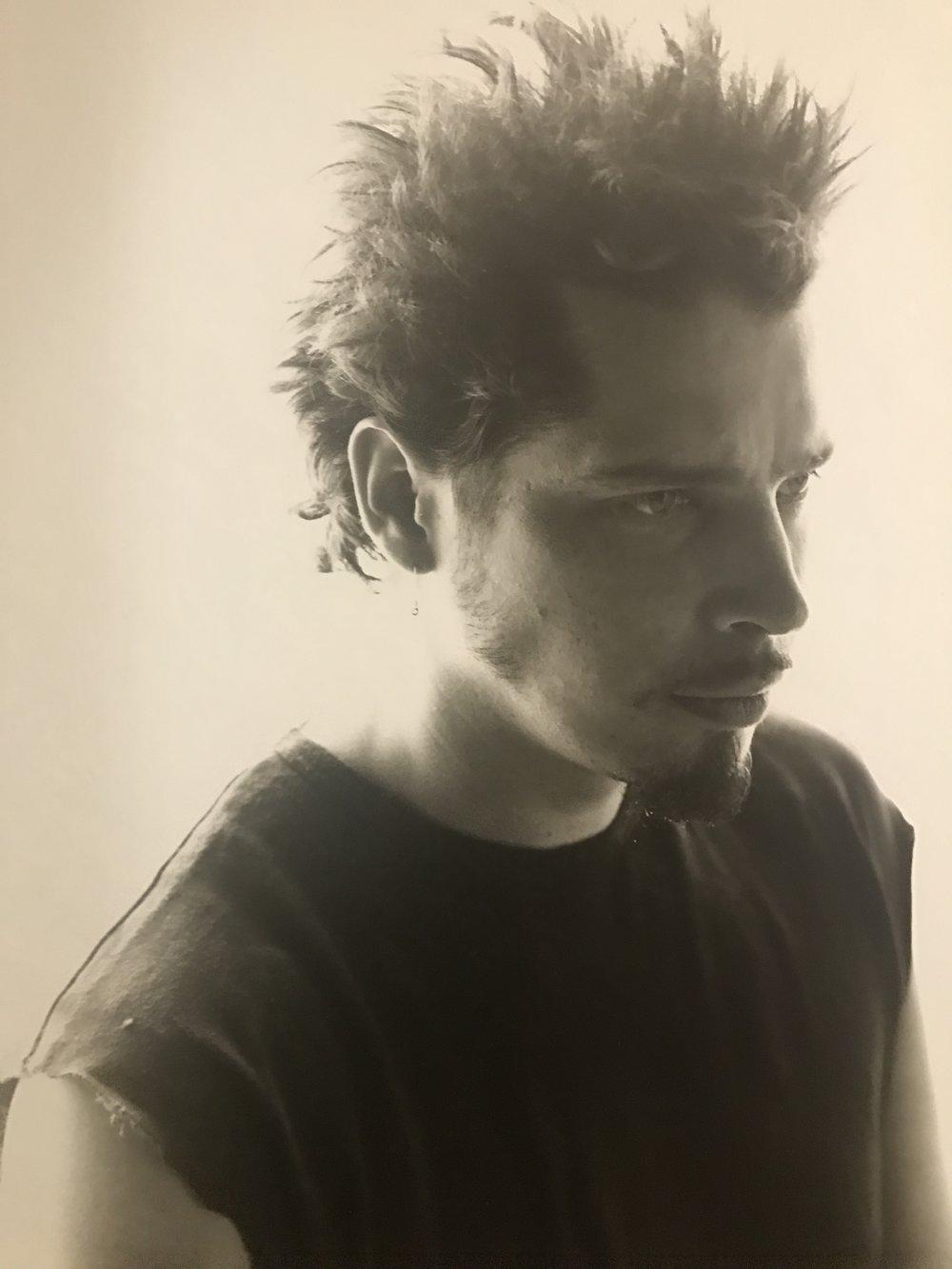 Chris Cornell Soundgarden audioslave J Elster.JPG